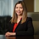 Allison O. Chua