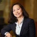 Alison L. Tsao