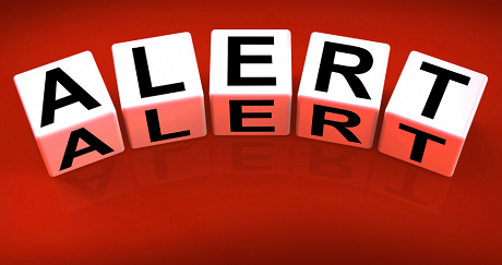 Employer Alert:  New FCRA Summary of Rights Form and New FMLA Forms Issued