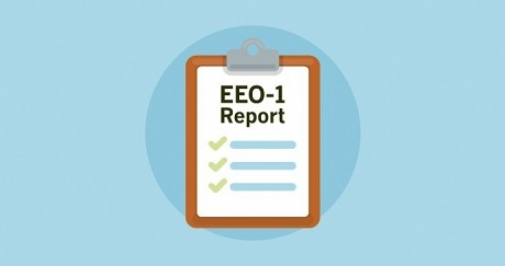 EEOC Pay Data Reporting Deadline Is Now September 30, 2019, But an Appeal Is Pending