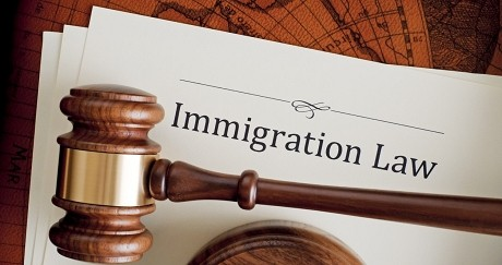 USCIS Releases New Version of Form I-9