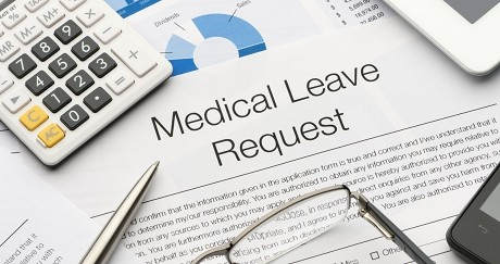 California Expands Its Family and Medical Leave Law
